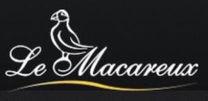 Motel le Macareux - Gaspésie, Percé