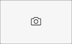 Motel Le Mirage du Rocher de Percé - Gaspésie, Percé
