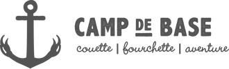 Camp de Base Gaspésie Coin du Banc (Percé) - Gaspésie, Percé