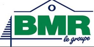 Achille Tremblay & Fils (BMR) - Saguenay-Lac-Saint-Jean, Saint-Fulgence (Saguenay)