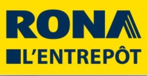 Centre de Rénovation A Côté (Rona) - Estrie / Canton de l'est, Waterville