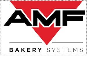 AMF Canada - Estrie / Canton de l'est, Sherbrooke