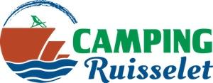 Camping Ruisselet - Gaspésie, Caplan