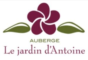 Auberge Le jardin d'Antoine - Montréal, Montréal