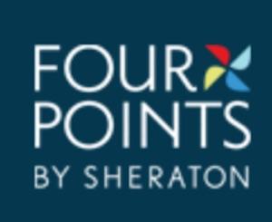Four Points Sheraton Montréal Aéroport - Montréal, Montréal (Saint-Laurent)