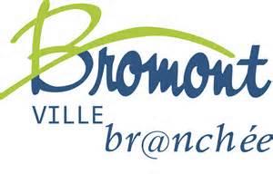 Ville de Bromont - Estrie / Canton de l'est, Bromont