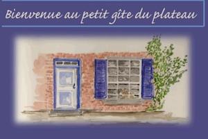 Gîte Le Petit Gîte du Plateau - Montréal, Montréal
