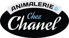 Animalerie Chez Chanel - Estrie / Canton de l'est, Coaticook