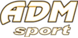 ADM Sport - Capitale-Nationale, Ville de Québec (V)