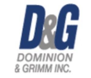 Dominiom & Grimm - Estrie / Canton de l'est, Nantes