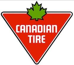 Canadian Tire - Estrie / Canton de l'est, Lac-Mégantic