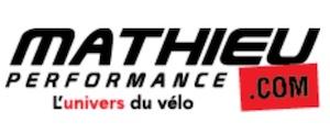 Mathieu Performance - Capitale-Nationale, Ville de Québec (V)