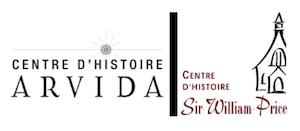 Centre d'histoire Sir-William-Price - Saguenay-Lac-Saint-Jean, Saguenay (Saguenay) (V) (Jonquière)