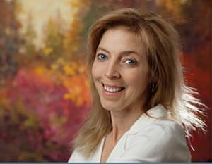 Chantal Julien - Estrie / Canton de l'est, Sherbrooke