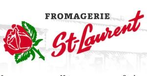 Fromagerie St-Laurent ltée - Saguenay-Lac-Saint-Jean, Saint-Bruno (Lac-St-Jean)