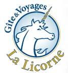 Gîte La Licorne - Charlevoix, Saint-Siméon