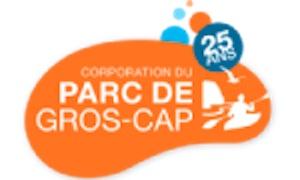 Corporation du Parc de Gros-Cap - Îles-de-la-Madeleine, L'Étang du Nord