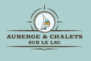 Auberge et Chalets sur le Lac - Estrie / Canton de l'est, Frontenac (M)