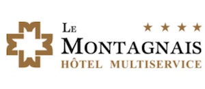 Hôtel Le Montagnais - Saguenay-Lac-Saint-Jean, Saguenay (Saguenay) (V) (Chicoutimi)