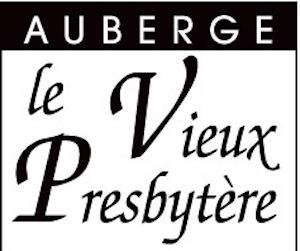 Auberge Le Vieux Presbytère - Capitale-Nationale, Saint-Pierre-de-l'Île-d'Orléans