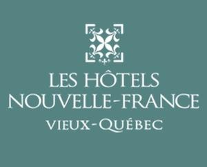 Hôtel Louisbourg - Capitale-Nationale, Ville de Québec (V)