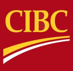 Banque CIBC Canadienne Impériale de Commerce - Côte-Nord / Manicouagan, Baie-Comeau
