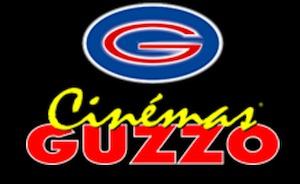 Cinéma Guzzo (Mega Plex Deux-Montagne) - Laurentides, Deux-Montagnes