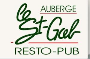 Auberge Resto-Pub le St-Gab - Lanaudière, Saint-Gabriel-de-Brandon