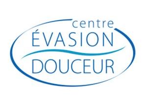 Centre Évasion Douceur (Carrefour Lac Mégantic) - Estrie / Canton de l'est, Lac-Mégantic