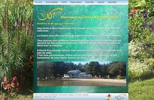 Centre Naturiste Oasis - Lanaudière, Terrebonne (La Plaine)