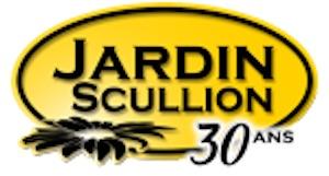 Jardin Scullion et Pépinière Scullion - Saguenay-Lac-Saint-Jean, L'Ascension-de-Notre-Seigneur (Lac-St-Jean)
