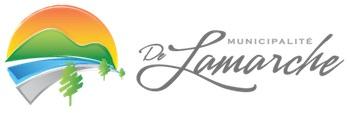 Municipalité de Lamarche - Saguenay-Lac-Saint-Jean, Lamarche (Lac-St-Jean)