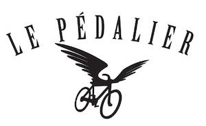 Le Pédalier (Boutique Plein Air) - Îles-de-la-Madeleine, Cap-aux-Meules