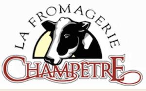 Fromagerie Champêtre Inc. - Lanaudière, Repentigny