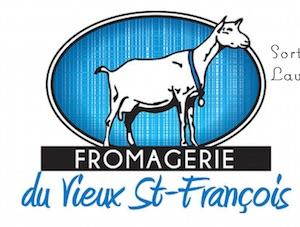 Fromagerie du Vieux St-François - Laval, Laval