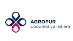 Agropur - Laurentides, Oka