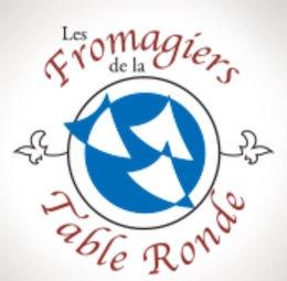 Fromagiers de la Table Ronde - Laurentides, Sainte-Sophie