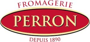 Fromagerie Perron Inc. - Saguenay-Lac-Saint-Jean, Saint-Prime (Lac St-Jean)