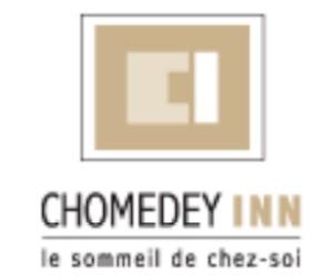 Auberge Chomedey Inn - Laval, Laval
