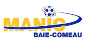Association de Soccer mineur de Baie-Comeau - Côte-Nord / Manicouagan, Baie-Comeau