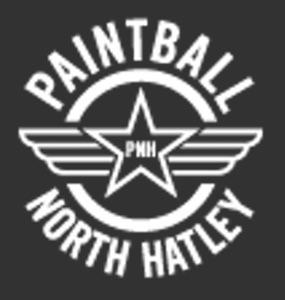 Paintball North Hatley - Estrie / Canton de l'est, North Hatley