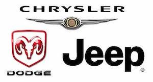 Capitale Chrysler Québec (Chysler) (Dodge) (Jeep) (fiat) - Capitale-Nationale, Ville de Québec (V)