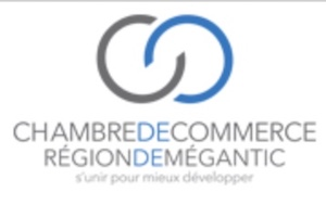 Chambre de Commerce Lac-Mégantic - Estrie / Canton de l'est, Lac-Mégantic