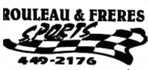 Rouleau & Frères Sports - Chaudière-Appalaches, Disraeli (Région de Thetford)