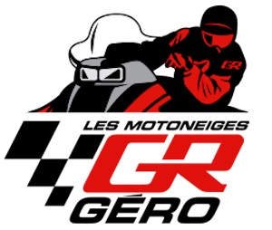 Les Motoneiges Géro - Lanaudière, Saint-Jean-de-Matha