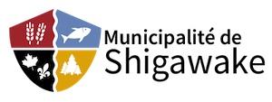 Municipalité de Shigawake - Gaspésie, Shigawake