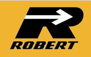 Groupe Robert Transport - Estrie / Canton de l'est, Lac-Mégantic