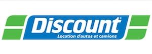 Discount Location d'autos et camions - Estrie / Canton de l'est, Lac-Mégantic