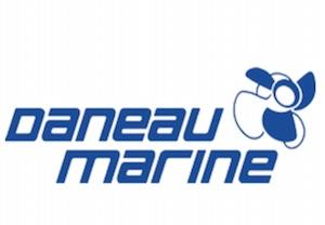 Daneau Marine - Estrie / Canton de l'est, Saint-Alphonse-de-Granby