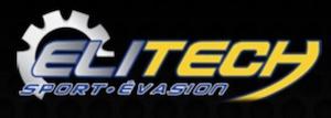 Elitech Sports Evasion - Mauricie, Trois-Rivières